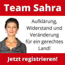 Team Sahra