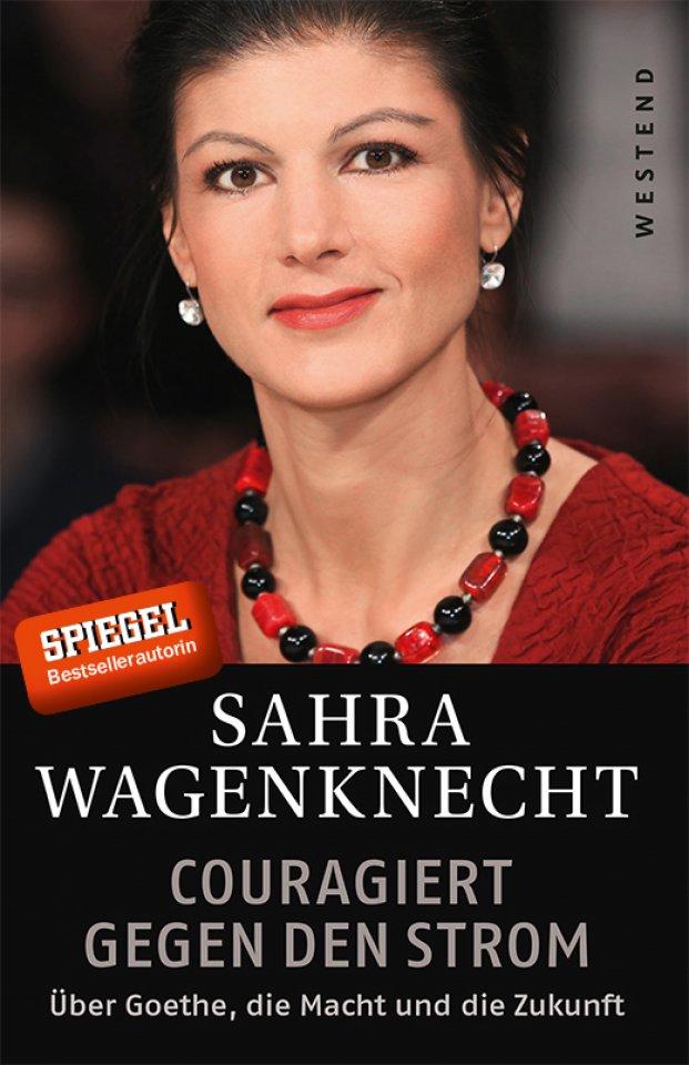 dissertation von sarah wagenknecht
